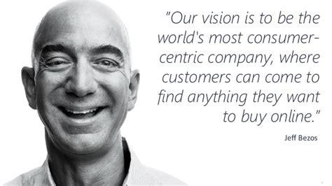amazon vision 20140513 presentation the amazon experience slideshare