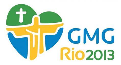 mondiale sito ufficiale gmg 2011