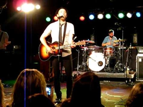 City Of Black And White Mat Kearney by Mat Kearney City Of Black And White Into Closer To