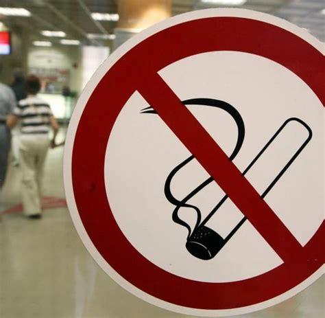 ab wann gilt die rechtsschutzversicherung rauchverbot was ab wann in welchem bundesland gilt welt