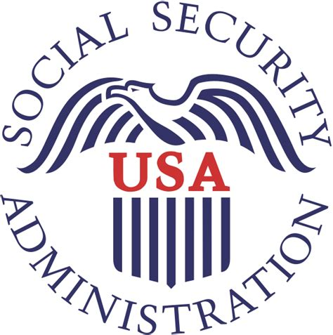 file us socialsecurityadmin seal svg