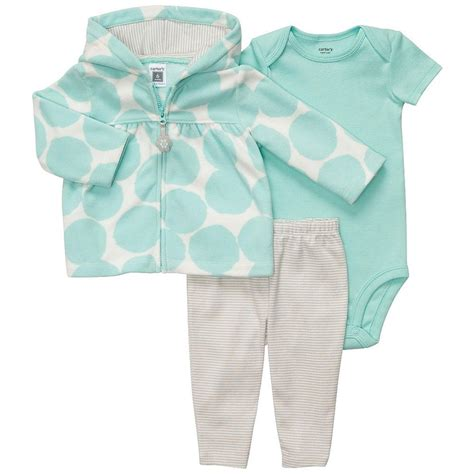 babies r us clothes babies r us dresses 100 images 123 best baby clothing