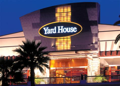 yard house restaurant locations costa mesa the triangle locations yard house restaurant