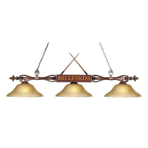 woodworking plans pool table light