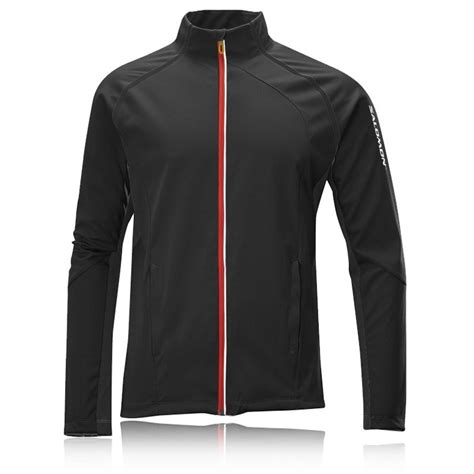 best cycling jacket cycling jacket best softshell cycling jacket