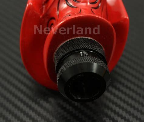 Wars Gear Shift Knob by Universal Car Gear Stick Shift Lever Knob Shifter