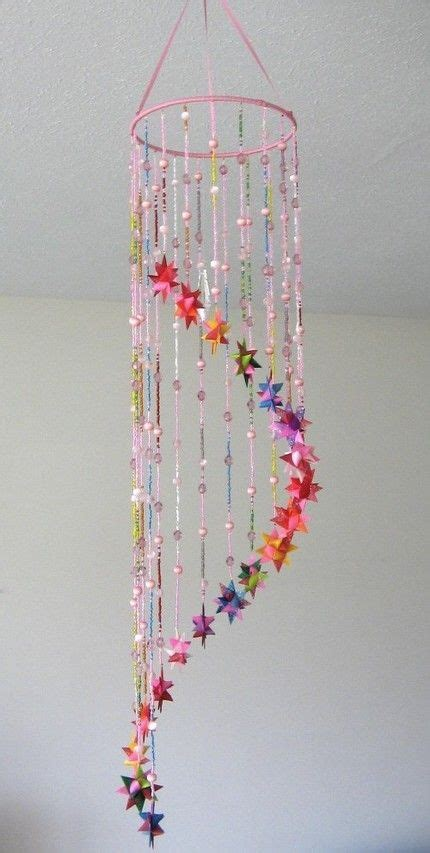 Hanging Origami - hanging mobile origami www imgkid the image kid