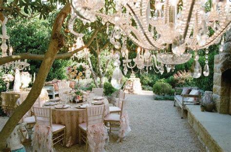 beautiful outdoor wedding venues in california wedding venues the courtyard wedding