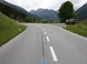 Motorradunfall 51 J Hriger by 51 J 228 Hriger Stirbt Bei Motorradunfall Oesterreich Orf At