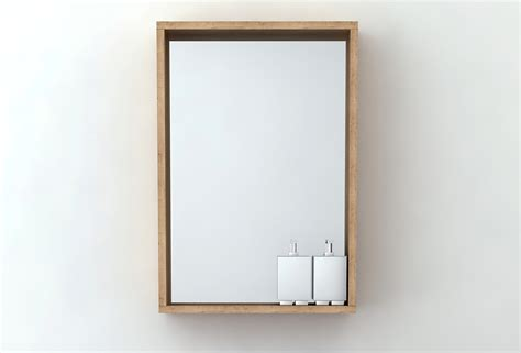 reece bathroom mirrors 100 reece bathroom mirrors bathroom mirror ideas