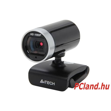 full hd video pk a4tech pk 910h 1 full hd 1080p web 225 ruh 225 z pcland