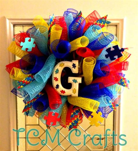crafts for with autism 236 best images about aba autism crafts on