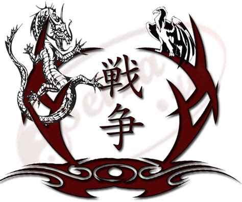 japanese tribal tattoo designs free designs ii designs