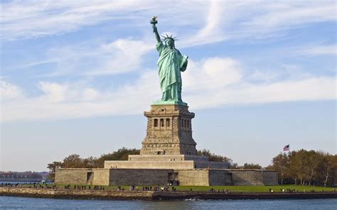 was the statue of liberty a gift from the people of france new york city statue of liberty was a gift from france to
