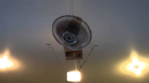 garage ceiling fan with light best ceiling fan for garage brands iimajackrussell