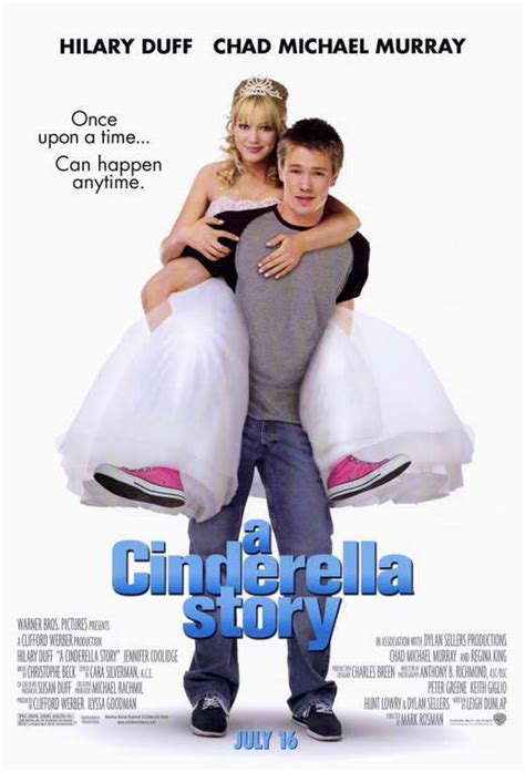film come cinderella story a cinderella story movie posters from movie poster shop