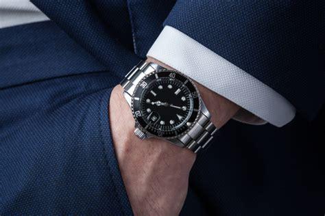Herren Uhren by Herrenuhren Quarzuhren
