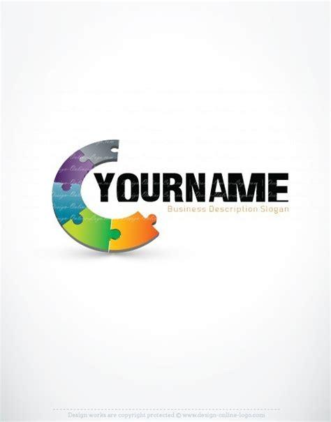 free logo design reviews 3d online puzzle logo free business card