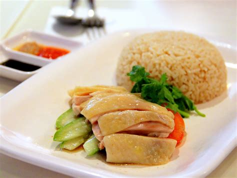 chicken and rice food sg food on foot singapore food best singapore food singapore food reviews