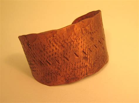 Copper Handmade - copper cuff bracelets custom metal work metalsmithing