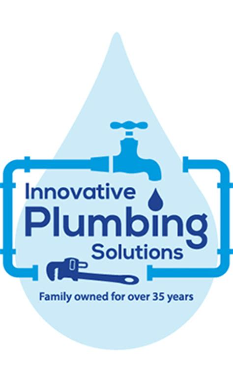 15 Plumbing Logo Designs To Mark Hug A Plumber Day Plumbing Logo Templates