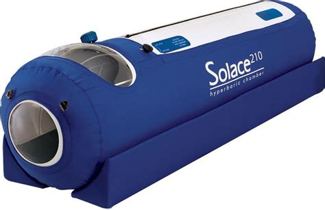 hyperbaric chamber cost hyperbaric chamber review oxyhealth vitaeris 320