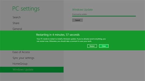 How To Update To Windows 8 1