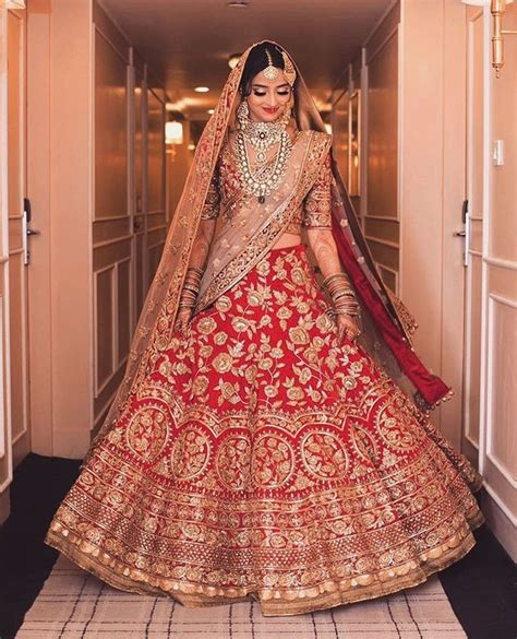 18 best indian model images on pinterest india fashion 25 best ideas about indian wedding dresses on pinterest