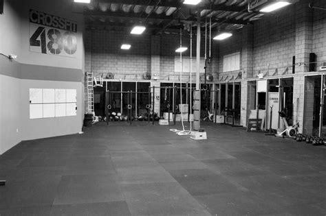 warehouse gym layout 288 best crossfit box design ideas images on pinterest