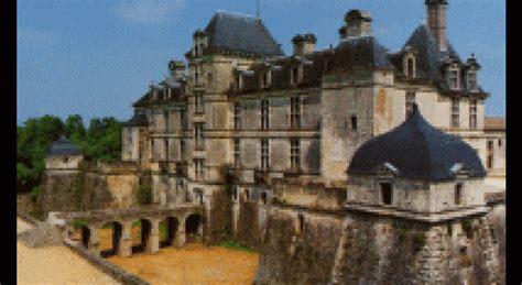 Cadillac Hotels by Hotel Cadillac 2 H 244 Tels Cadillac Gironde