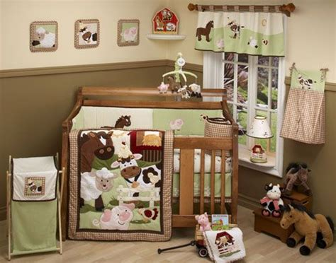 Farm Nursery Decor Best 25 Farm Animal Nursery Ideas On Farm Nursery Farm Animals List And Nursery