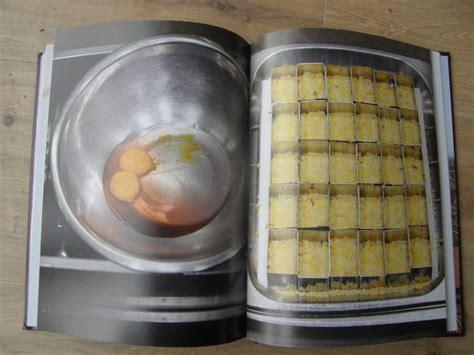 kookboek italiaanse keuken winactie de kunst van de italiaanse keuken van massimo