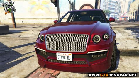customize a pc gta v customize plate pc