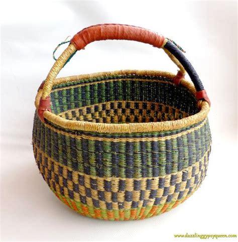 To Market Recap Picnic Basket by Market Basket Woven Market Basket Picnic