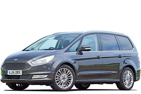 galaxy car ford galaxy mpv review carbuyer