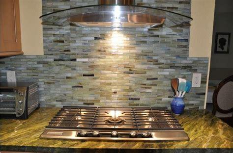 pewter backsplash kitchen backsplash kitchen tile backsplash westside