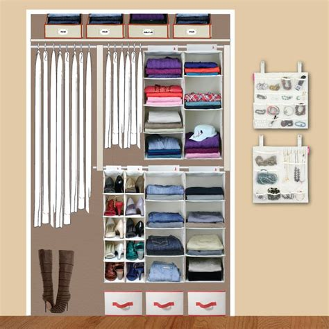 best closet storage solutions 42 best closets and pantries images on pinterest for the