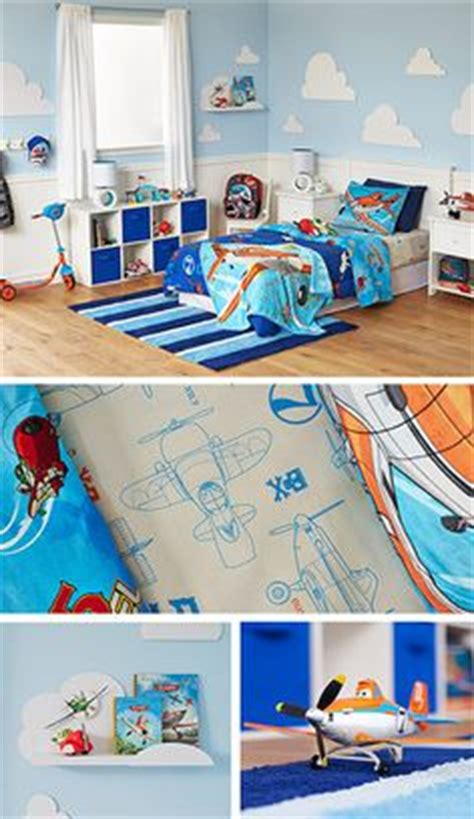 1000 images about planes themed kids room on pinterest