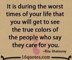 true colors quotes quotes about showing your true colors quotes