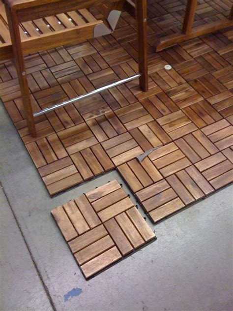 interlocking patio floor tiles tile design ideas