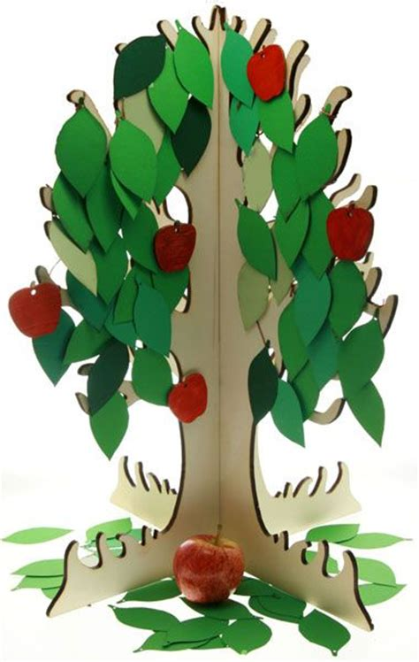 messy church tattoo 1000 images about creation prayer tree on pinterest