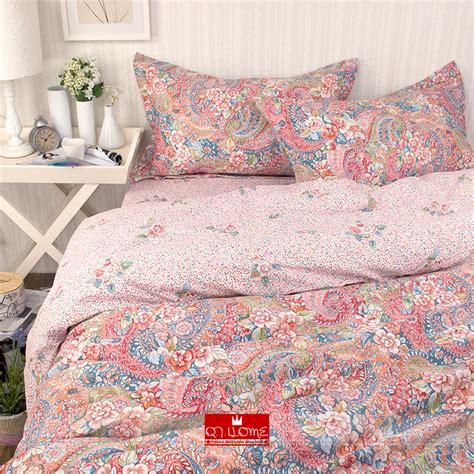 ethnic bed linen popular ethnic print duvet covers buy popular ethnic print
