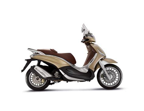 Motorrad Kaufen 34 Ps by Gebrauchte Piaggio Beverly 125 I E Motorr 228 Der Kaufen