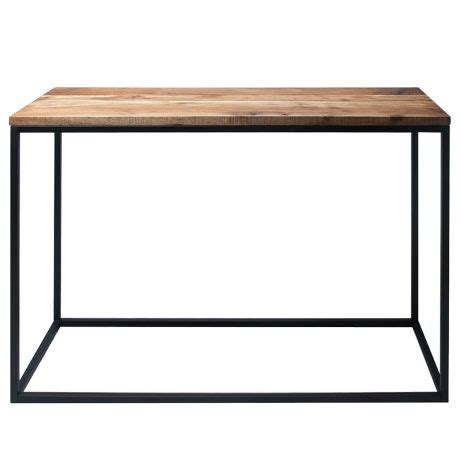 Freedom Console Table 213 Best Renovations 2013 Images On For The Home Ideas And Home Ideas