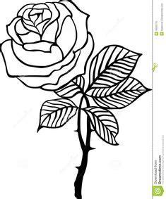 imagenes en negro y rosa 1000 images about dibujo lineal on pinterest vector