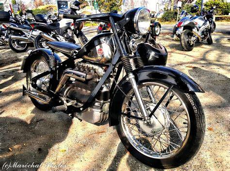Mobile Nimbus Motorrad by 812 Best Nimbus Motorcycle Images On