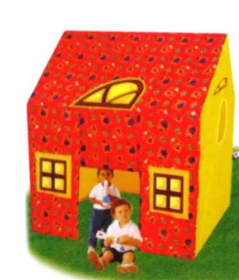 buy tent house online tent house buy tent house online at low price snapdeal