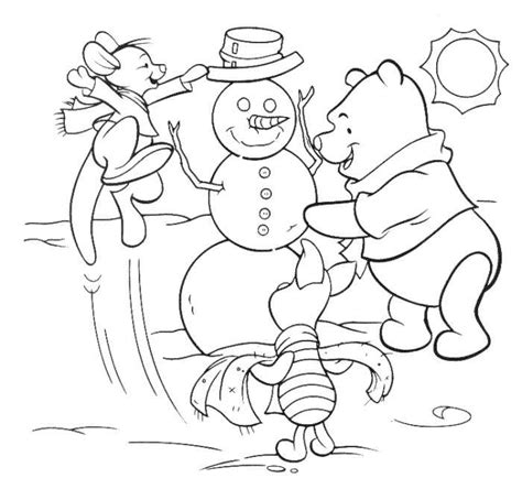 coloring pages for adults with dementia free coloring pages of for adults with dementia