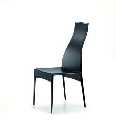 chair upholstery sydney the sydney chair cattelan italia luxury furniture mr