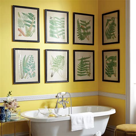 cool posters for living room framed pictures for living room images craft decoration ideas